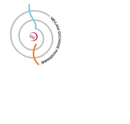 Erasmus+ ve Mevlana Değişim Programı Bilgilendirme Toplantısı